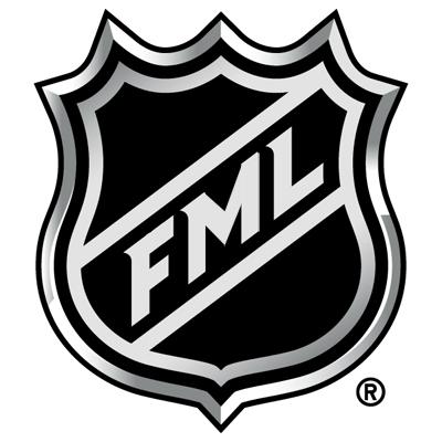 NHL FML