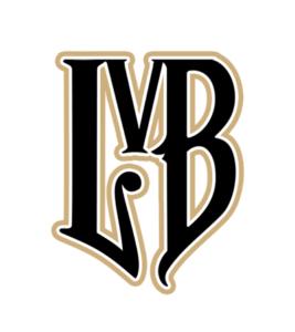 Las-Vegas-Black-Knights-Logo